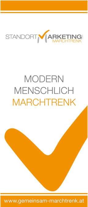 Gemeinsam Marchtrenk